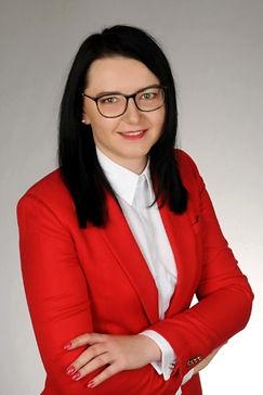 Milena%2520%25C5%25BBuchowska_edited_edi