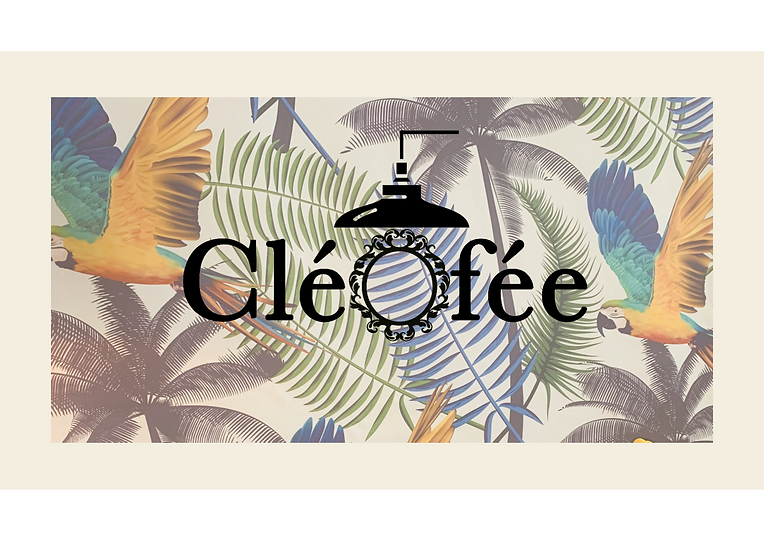Cleofee perroquet.png