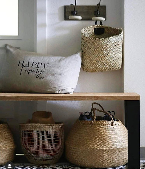 "COUSSIN ""Happy Family"""