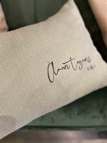 """COUSSIN """"Amour Toujours"""""""