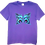 Thumbnail: Youth Butterfly Tee