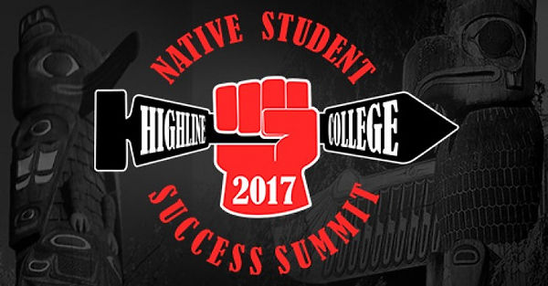 Highline-College-Native-Student-Success-