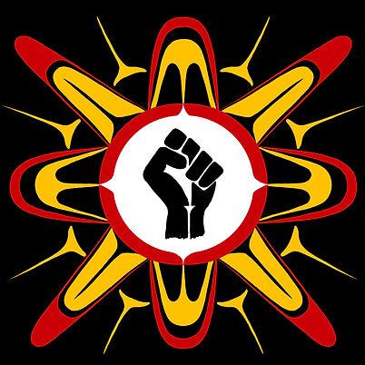 Solidarityhires.jpg