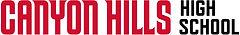 CHHS_Horizontal_Logo_RGB.jpg