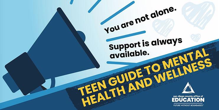 Mental Health Teen Guide.jpg
