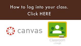 Log in to class.jpg