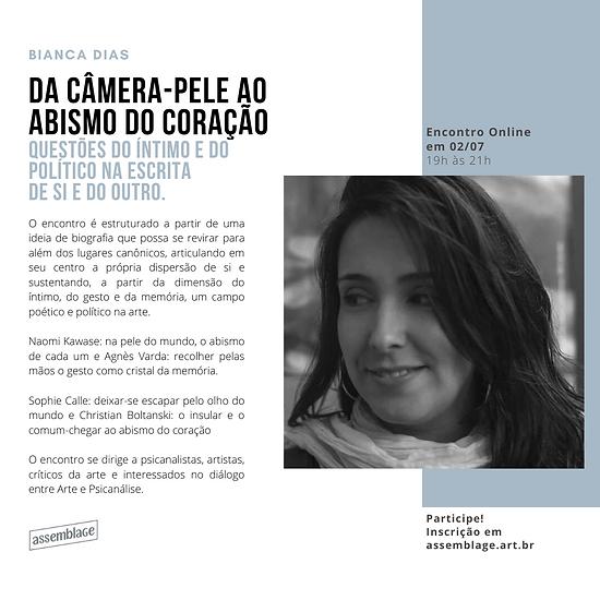 Bianca Dias (2).png