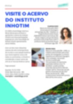 HUB #2 INHOTIM (1).jpg