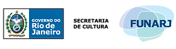 Logo-Funarj-cor.png
