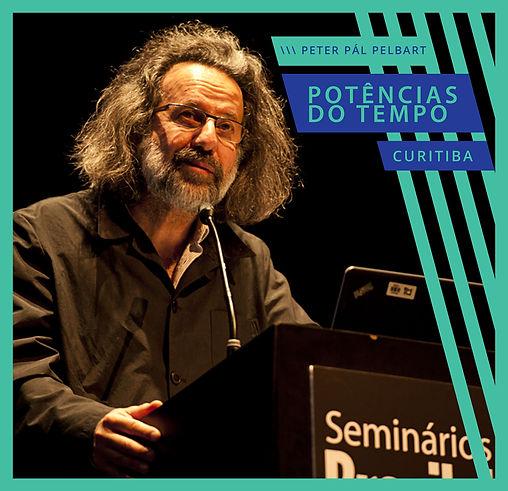 Peyer Curitiba+Lab.jpg