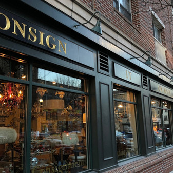 Top Local Retailers in New Rochelle