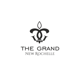 the grand png.png