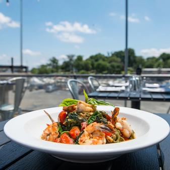 New Rochelle's Top Local Restaurants