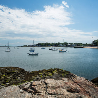 4 Amazing Parks in New Rochelle