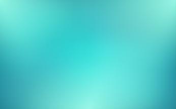 AdobeStock_402525818 [Converted].png