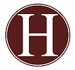 H1 logo small.png