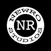 Newro Circle logo.png