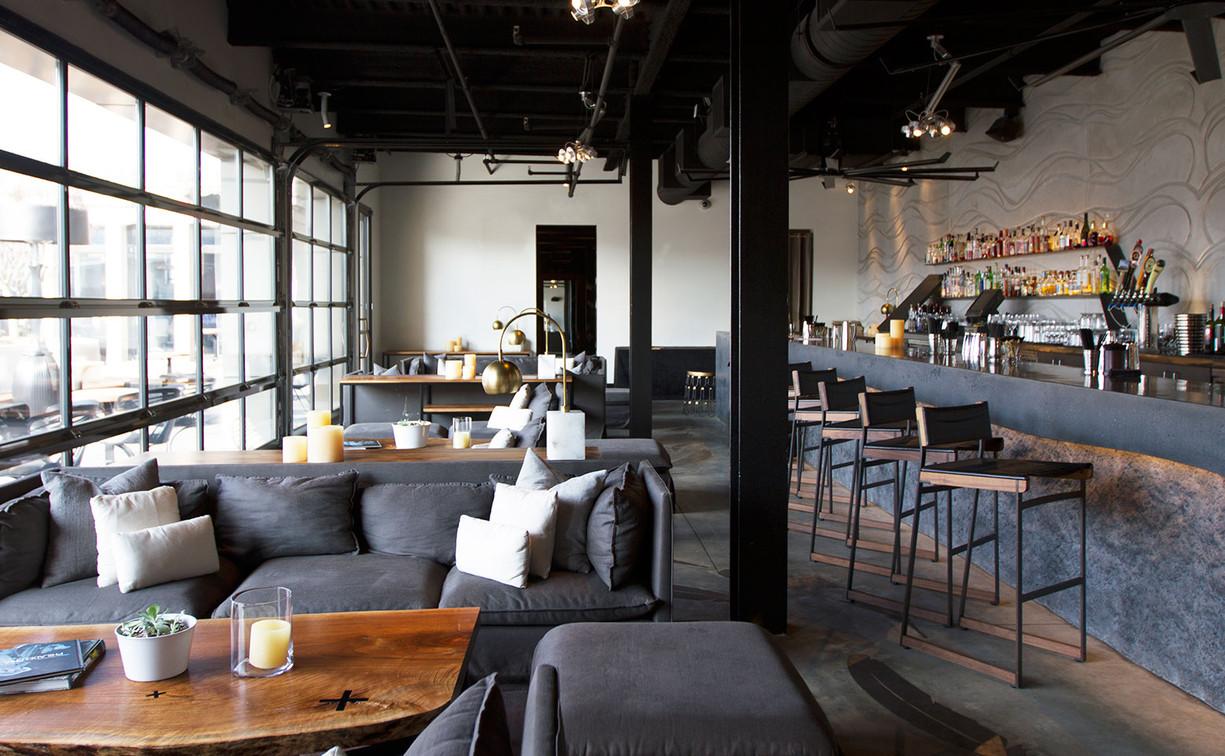 Rooftop Lounge.jpg
