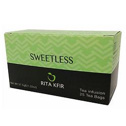 sweetless 3.jpg