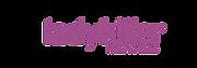 ladykiller_logo