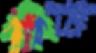Logo-LCF-writing-TRANSPARENT-low-res.png