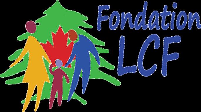 Foundation LCF Fundraiser