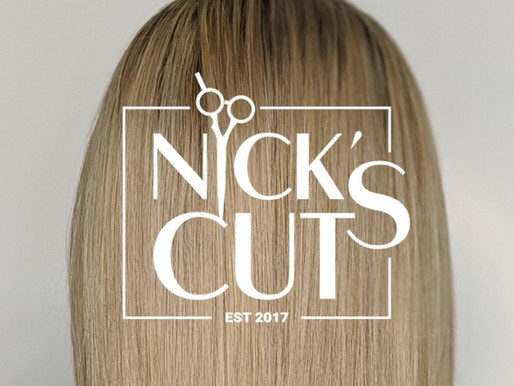 Women's Day, Cut + Keratin Promo!