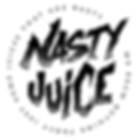 Nasty eliquid juice logo.png