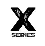 x series logo.png