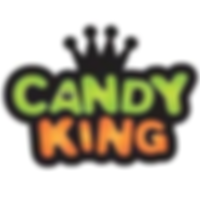 candy king uk eliquid.png
