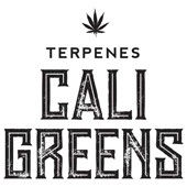 cali-greens-cat.jpg