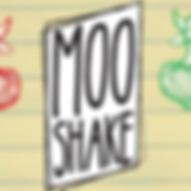 moo juice eliquid nasty.png