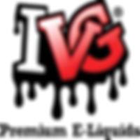 ivg eliquid juice logo.png