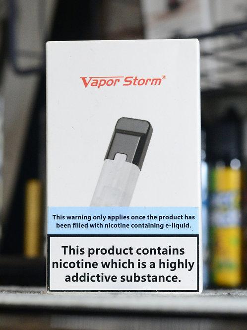 Vapor Storm 3pcs