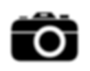 kaamera logo osa.png