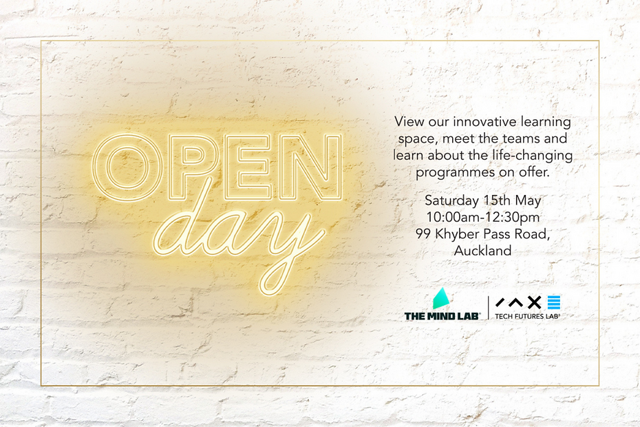 Homepage - Open Day.png
