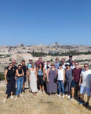 Jeusalem tour.jpg