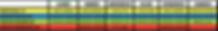 Capture d'écran 2020-07-03 à 12.09.57.pn