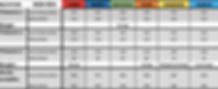 Capture d'écran 2020-07-03 à 12.07.56.pn