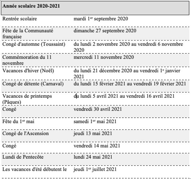 Capture d'écran 2020-07-03 à 08.16.43.pn