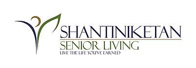 Shantiniketan Logo.jpg