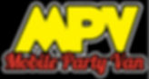 MPV_Logo.jpg