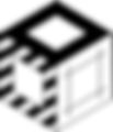 logotipo simple ja grueso.png