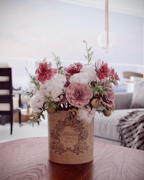 CGI-Flower