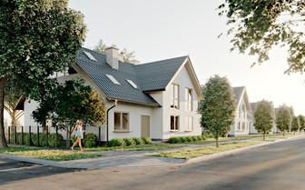 CGI- Vecindario