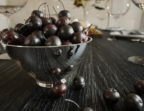 CGI-Cherries