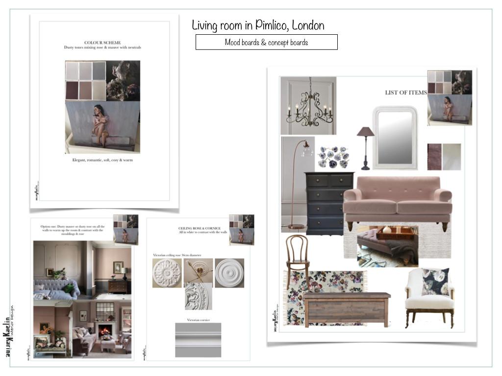 Portfolio Pimlico.001.jpeg