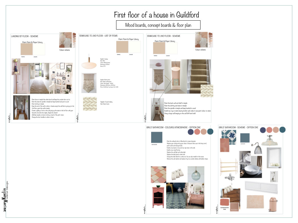 Portfolio Guildford.001.jpeg