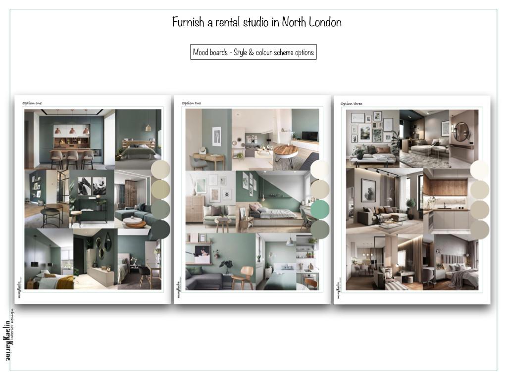 South East London Kitchen.jpeg