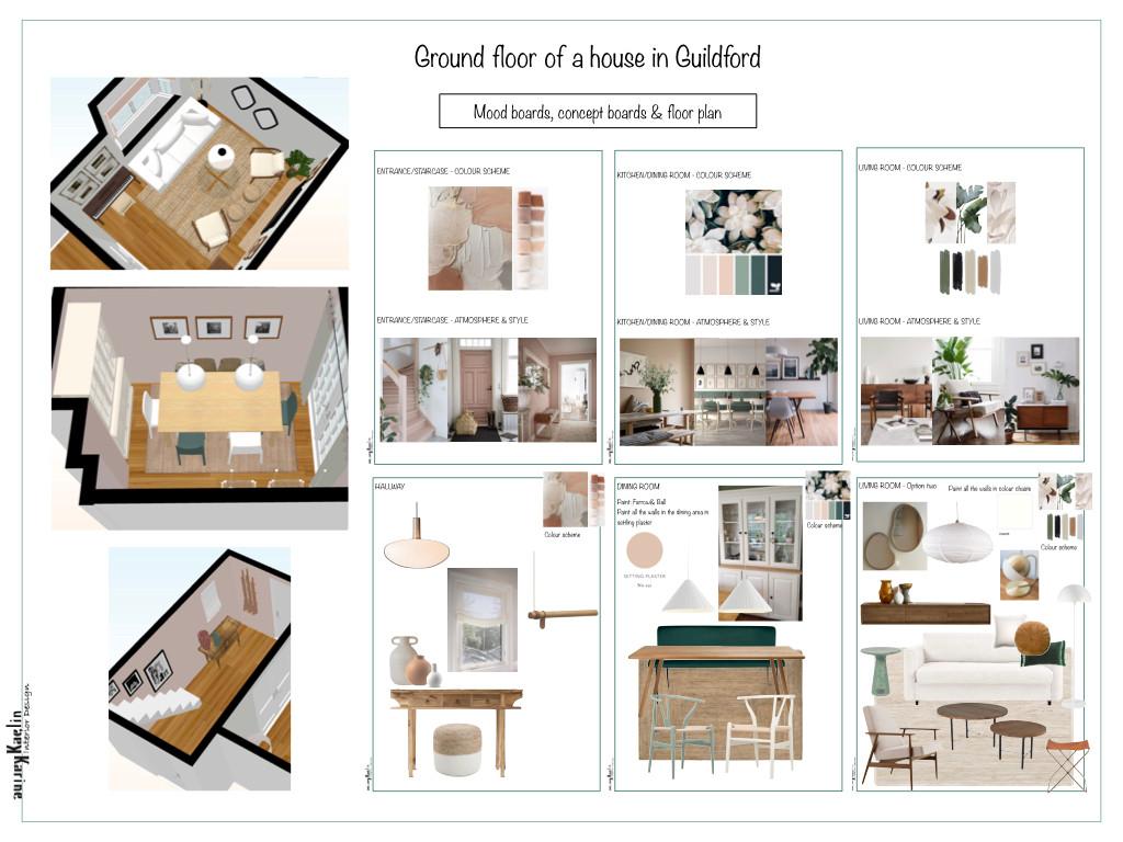 Portfolio Guildford 1st floor.001.jpeg